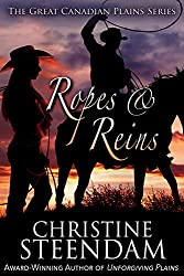 Ropes & Reins