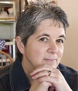 Lucie Ulrich