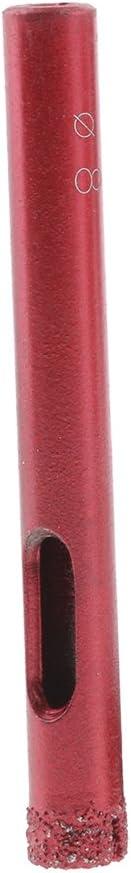 12mm Diamant Hohlbohrer Lochs/äge Dosenbohrer Holz Bohrkrone Kernbohrer