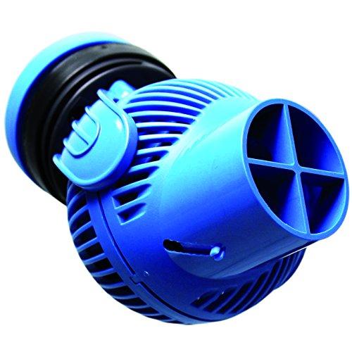 Stream Blue Edition 10th Anniversary Limited Edition Aquarium Filters ()