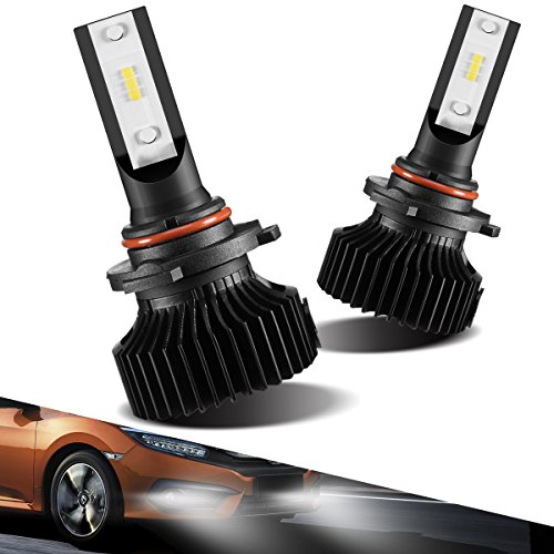 Led Conversion Lights in US - 3