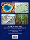 National Geographic Atlas of the National Parks