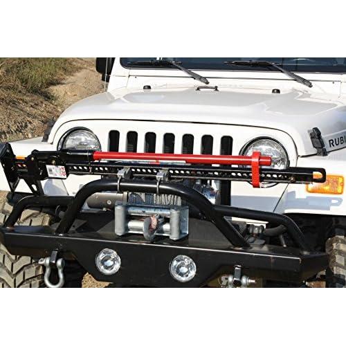 Pack of 4 RoadPro RP-1315 Bullet Chrome Finish License Plate Screw,