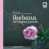 Ikebana, l'art végétal japonais
