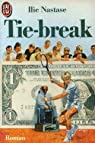 Tie-break par Nastase