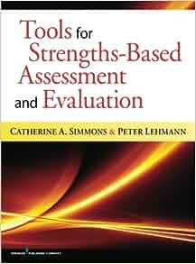 Qualitative Research & Evaluation Methods (4th ed.)