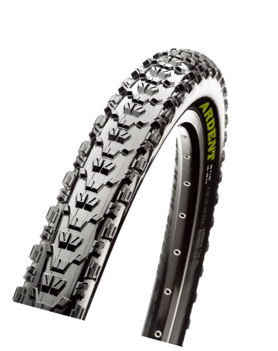 maxxis-ardent-mountain-bike-tire
