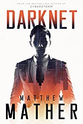 Darknet (English Edition)