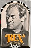 Rex, Rex Harrison, 0688028810