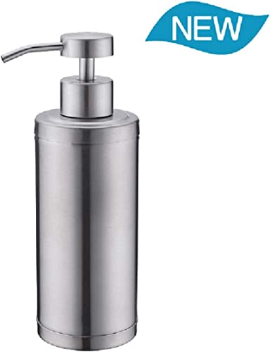 YCOLL Soap Dispenser Pump