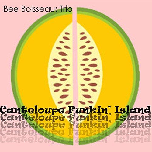 Canteloupe Funkin Island