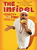 The Infidel (Tribeca Festival Premiere)