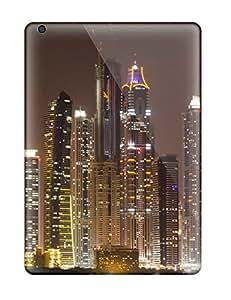 Best 8199158K84026302 New Premium Flip Case Cover Dubai Skin Case For Ipad Air