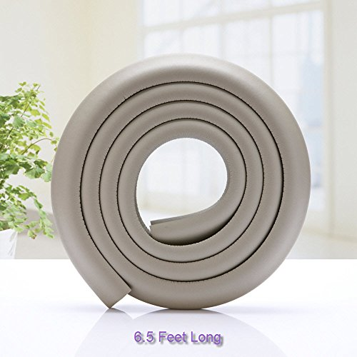 SXCtech Corner Cushion Furniture Protection product image