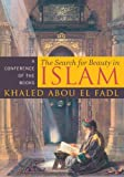 The Search for Beauty in Islam, Khaled Abou El Fadl, 0742550931