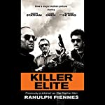 Killer Elite (previously published as The Feather Men): A Novel | Ranulph Fiennes