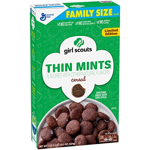 girl-scouts-cereal-thin-mint-185-ounce