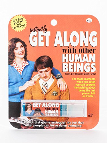 get-along-with-other-human-beings-breath-spray