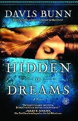 Hidden in Dreams: A Novel by Bunn, Davis (2012) Paperback