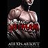 Hostage of the Hitman: A Bad Boy Mafia Romance (Alexis Abbott's Hitmen Book 6)
