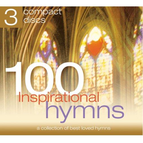 100 Inspirational Hymns