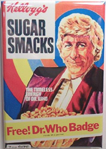 doctor-who-sugar-smacks-vintage-cereal-box-2x3-fridge-or-locker-magnet-retro