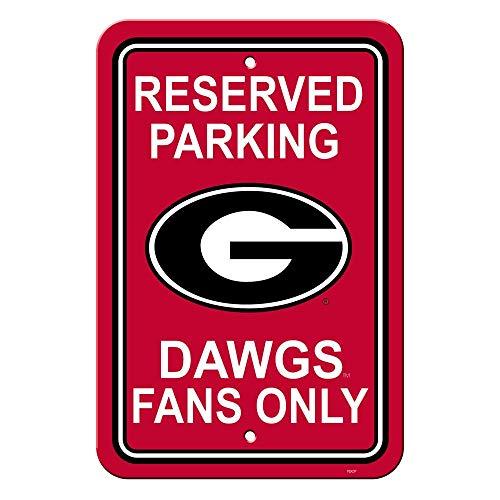 NCAA Alabama-Auburn 2-Sided Garden Flag-Rivalry House Divided