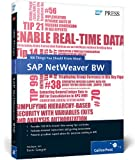 100 Things You Should Know about SAP NetWeaver BW, Andrew Joo and Buntic Georgian, 1592294472