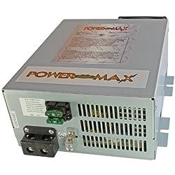 Powermax PM3-12V Series PM3-35 Power Supply Converter (35 Amp)
