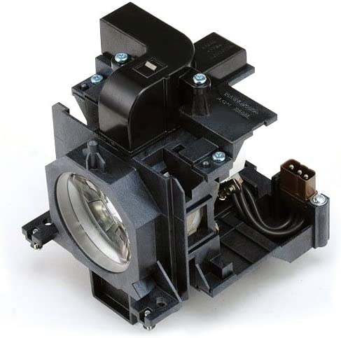 LC-XL100L LC-XL100 LC-XL200L Eiki Compatible 610 346 9607 LC-XL200 POA-LMP136 Projector Lamp with Housing LC-WXL200 6103469607 610-346-9607 LC-WUL100