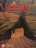 Pupil Edition, Richard Moyer, Joanne Vasquez, Lucy Daniel, Jay Hackett, Prentice Baptiste, Pamela Stryker, 002277436X