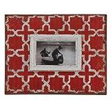 TIC Collection 1336-35 Trellis Frame