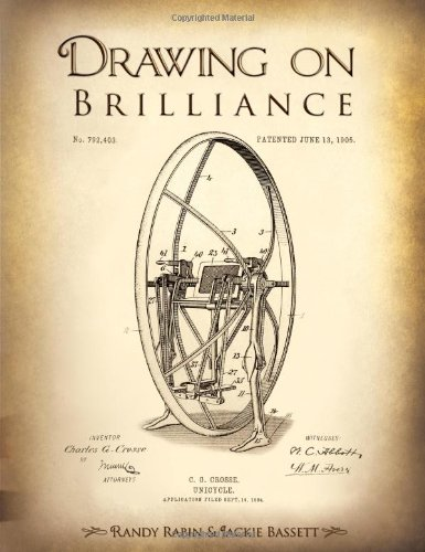 Download Drawing On Brilliance ebook