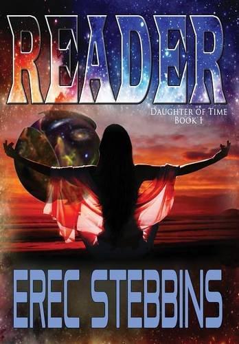 Reader (Daughter of Time) ebook