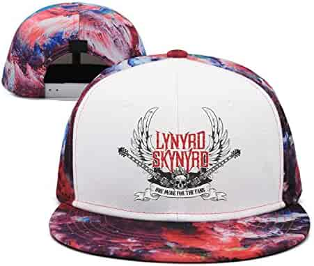 332a9f1e024 Shopping Rain Hats - Hats   Caps - Accessories - Men - Clothing ...