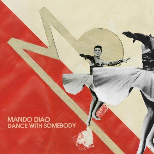 Dance With Somebody (Radio Ver...