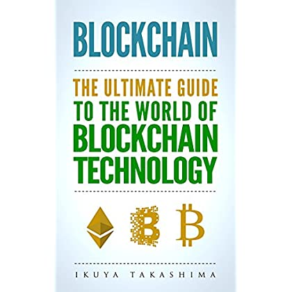Benefit of cryptocurrency and blockchain technology to the world
