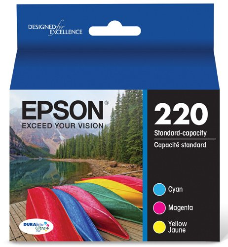 epson-t220520-durabrite-ultra-color-combo-pack-standard-capacity-cartridge-ink-wf-2760-wf-2750-wf-26