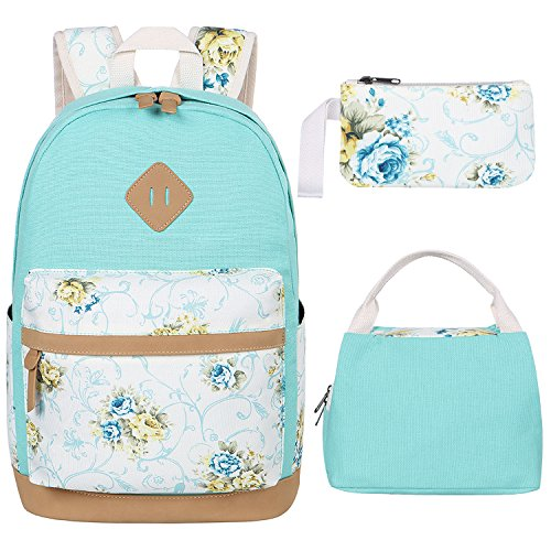 Boon Toy Bag - 7