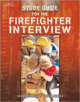 Firefighter 1 study guide