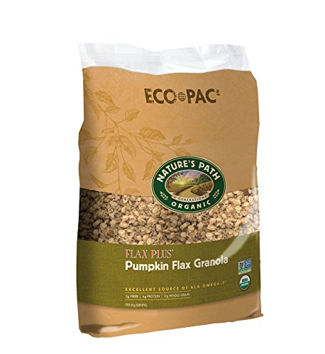 natures-path-organic-granola-cereal-flax-plus-pumpkin-264-ounce-bag-pack-of-6