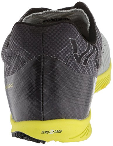 Vanish Gris Black R Yellow Altra UAwX7qU