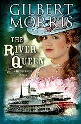 The River Queen (A Water Wheel Novel Book 1)