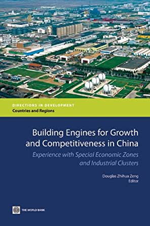 Amazon.com: Building Engines for Growth and