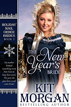The New Year's Bride