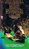 img - for Some Summer Lands (Atlan) book / textbook / text book