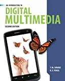 img - for An Introduction to Digital Multimedia book / textbook / text book