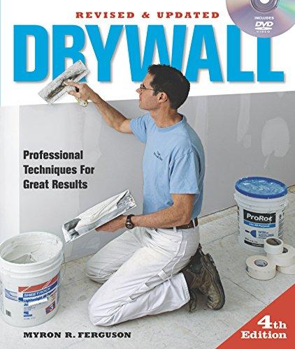 New Drywall - 4