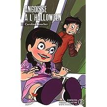Pap. 198 : Angoisse à l'Halloween