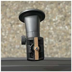 Hr coche cámara plana G8para Grundig DLC de 1DLC de 10DLC de 20DLC de 900DLC de 1000DLC de 1500VM de h630e VM de H80/S